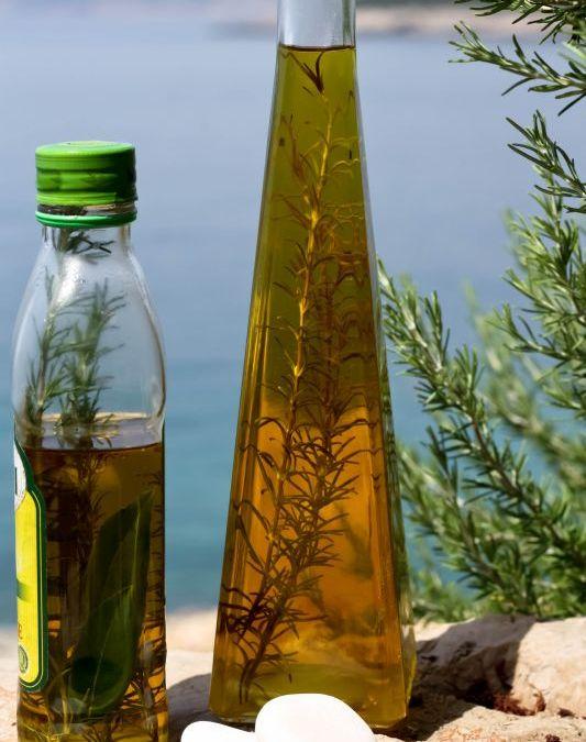 5 Tipps für aromatisches Kochen trotz LOW Fodmap