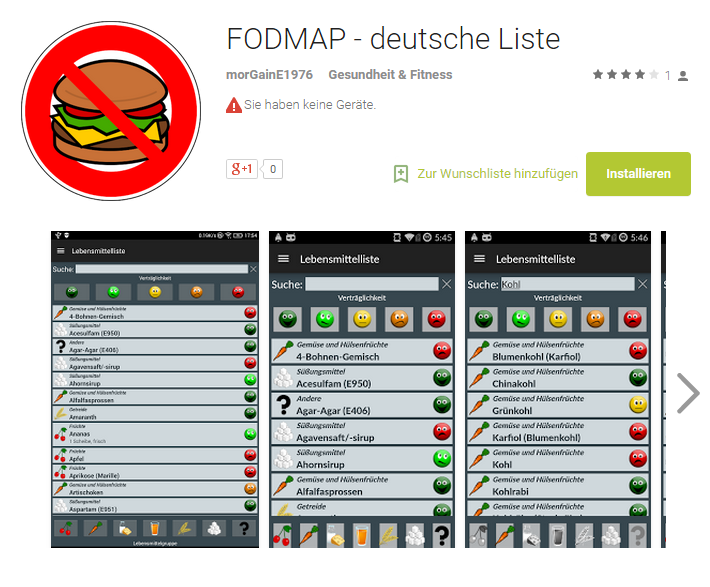 fodmap-app-google