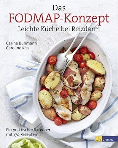 fodmap_buhmann
