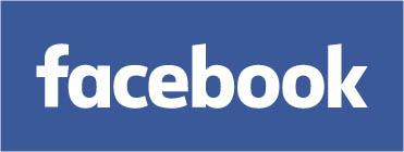 Deutsche Fodmap Gruppe auf Facebook